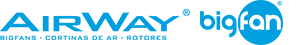 Engenharia e Equipamentos Ltda. - Airway